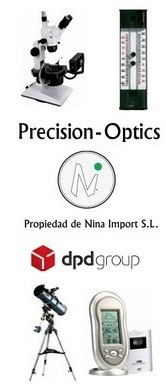 Precision Optics